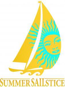 Summer Sailstice Invite